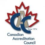 CAC-Logo-398x400
