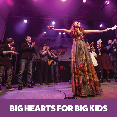 GPYESS-Big-Hearts-For-Big-Kids
