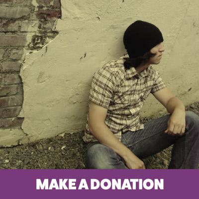 GPYESS-Donation