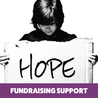 GPYESS-Funding