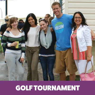 GPYESS-Golf