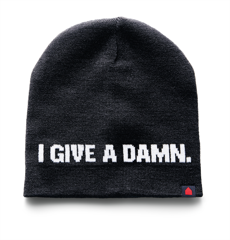 GPYESS-Purchase-A-Toque