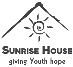 Sunrise House – Youth Emergency Shelter – Grande Prairie
