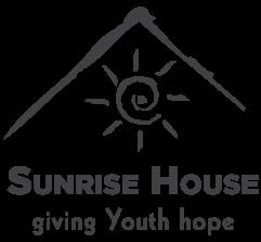 Sunrise House – Youth Emergency Shelter – Grande Prairie