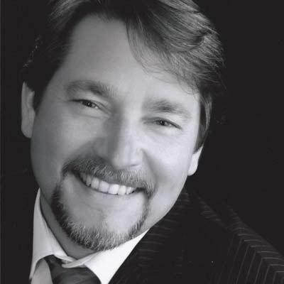 Richard Vanderzee