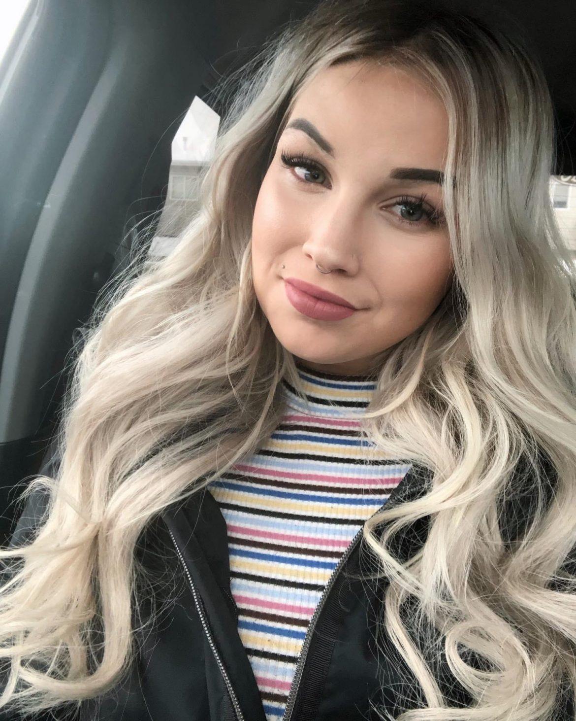 Emma Noseworthy